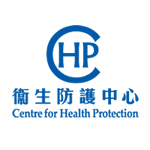 Centre for Health Protection - Department of Health