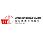 Wang On Group Limited